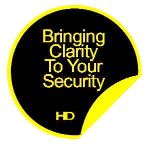 Bringing-Clarity-To-Your-Security.png